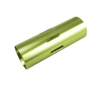 Systema ENERGY Cylinder TYPE-4