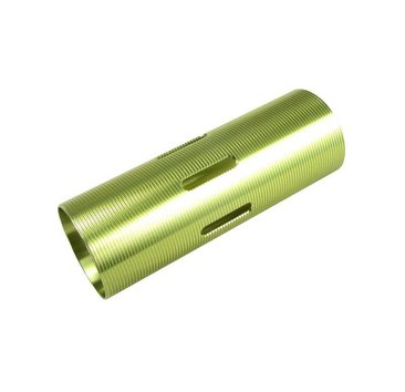 Systema Systema ENERGY Cylinder TYPE-4