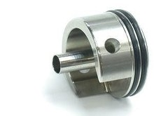 Guarder Guarder Ver2 Stainless Steel Cylinder Head