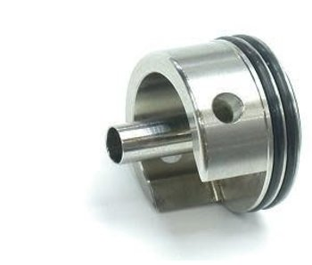 Guarder Ver2 Stainless Steel Cylinder Head