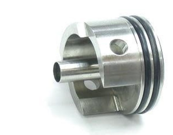 Guarder Guarder Ver3 Stainless Steel Cylinder Head
