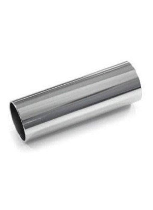 Guarder Ver7 Cylinder