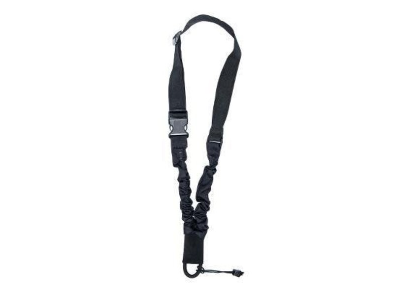 ASG ASG EVO Single Point Sling