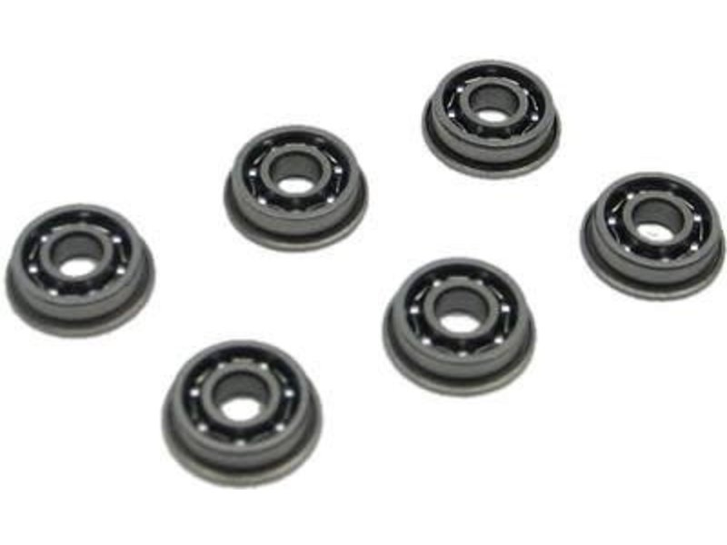 King Arms King Arms 9mm Bearing Bushings