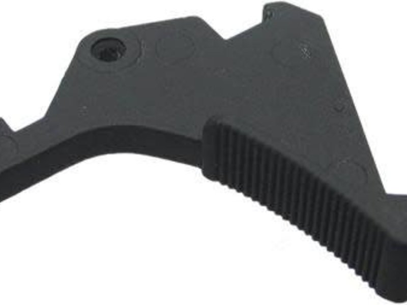 King Arms King Arms Big Latch for M4 Charging Handle