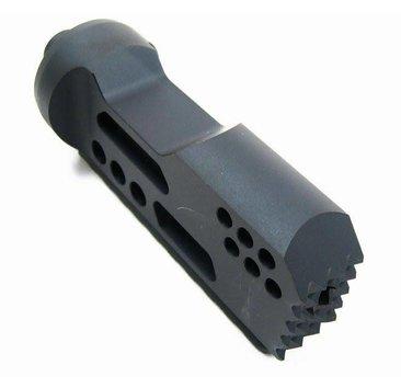 Nitro.Vo Nitro.Vo M16 Strike Kit