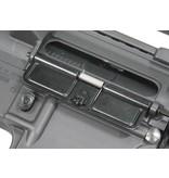 Guarder Guarder Steel Dust Cover Locker Pin