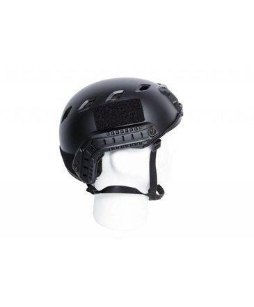 Lancer Tactical Lancer Tactical FAST BJ Helmet Medium / Large