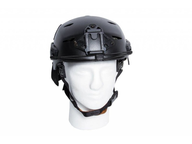 Lancer Tactical Lancer Tactical EXF Bump Helmet