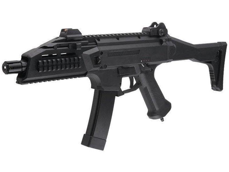 ASG ASG CZ Scorpion EVO3A1 HPA Carbine