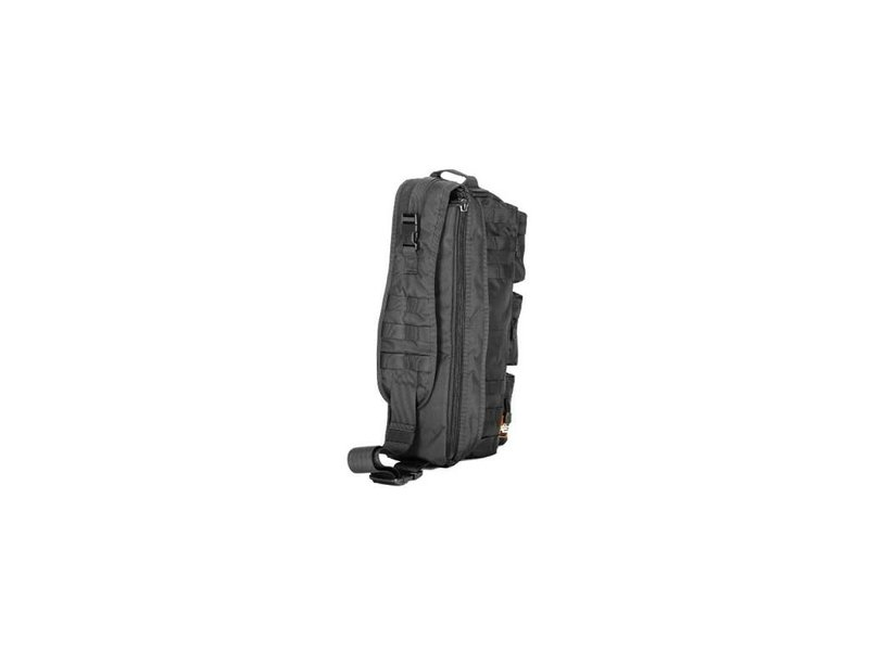 Lancer Tactical Lancer Tactical Shoulder Pack