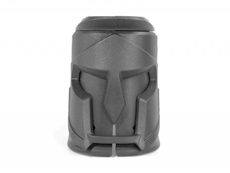 Castellan Mojo M4 Magazine Well