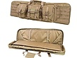 NcStar NC Star 36in Double Rifle Case