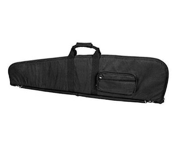 "NC Star VISM 52'' x 13"" Scope-Ready Gun Bag Black"
