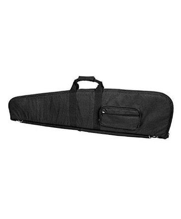 NcStar NC Star VISM Scope-Ready Gun Bag 52'' Black