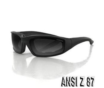 Bobster Foamerz 2 Anti-Fog Sunglasses