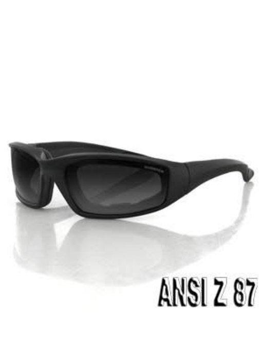 Bobster Foamerz 2 Anti-Fog Sunglasses