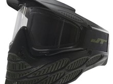 JT Paintball JT Flex 8 Full Face Mask