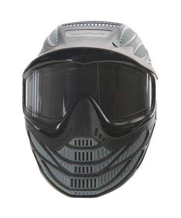 JT Paintball JT Flex 8 Full Face Mask