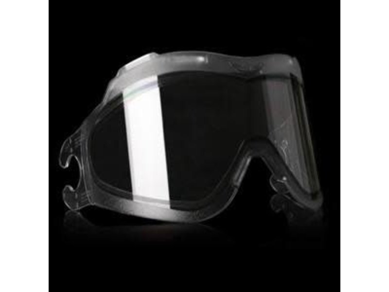 JT Paintball JT QLS Thermal Lens CLR