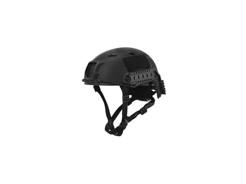 Lancer Tactical Lancer Tactical FAST Helmet