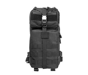 NC Star Small Backpack