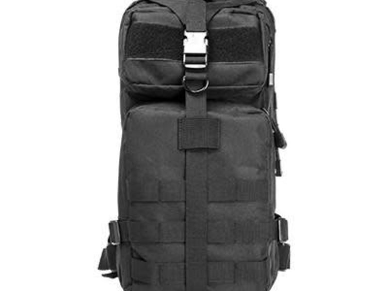 NcStar NC Star VISM Small Backpack