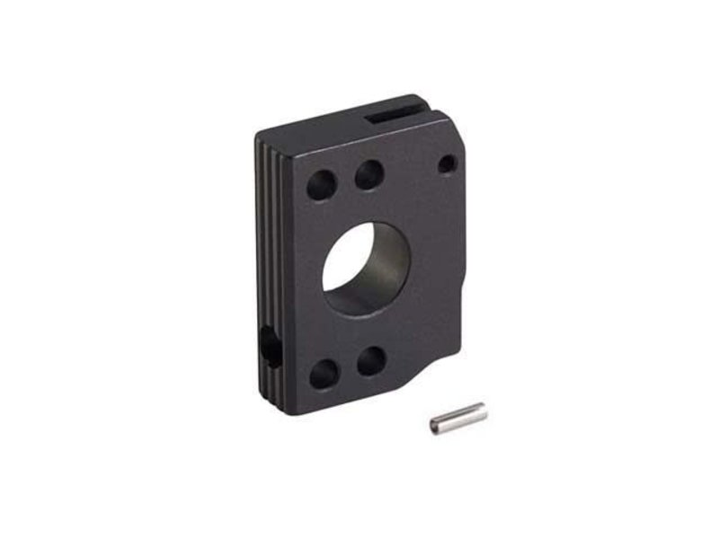 AIP AIP HI CAPA Trigger Type C LONG