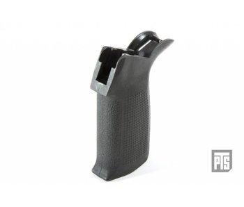 PTS Enhanced Polymer Grip GBB