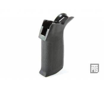 PTS Enhanced Polymer Grip GBB