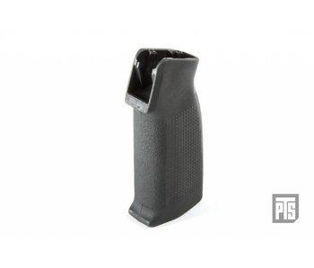 PTS Enhanced Polymer Grip Comp. GBB