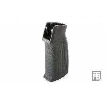 PTS PTS EPG C Enhanced Polymer Grip Compact GBB