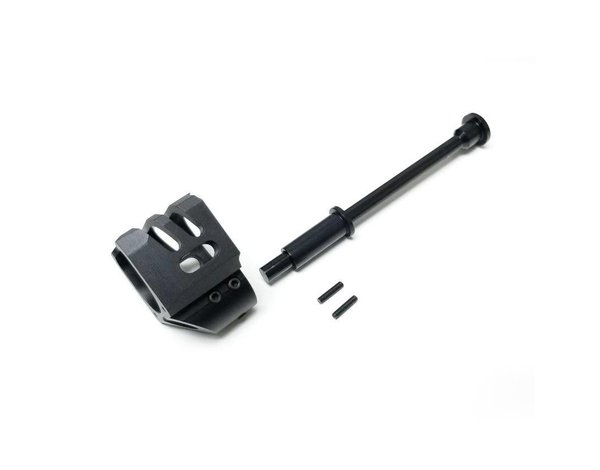 Dynamic Precision Dynamic Precision TM/WE/VFC G17/18 Compensator Kit A