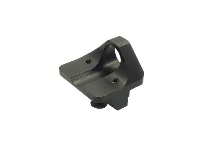 Dynamic Precision Dynamic Precision TM/WE/VFC G17/18 Compensator Kit A