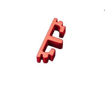 Gunsmith Bros HI CAPA Puzzle Trigger Style 1