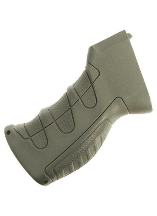 King Arms G16 Grip for AK