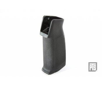 PTS Enhanced Polymer Grip Comp. AEG