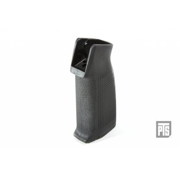 PTS PTS EPG C Enhanced Polymer Grip Comp. AEG
