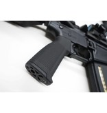 PTS PTS Enhanced Polymer Grip Comp. AEG