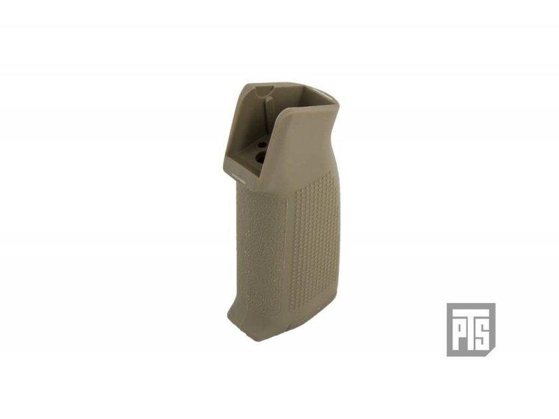 PTS PTS Enhanced Polymer Grip Compact AEG