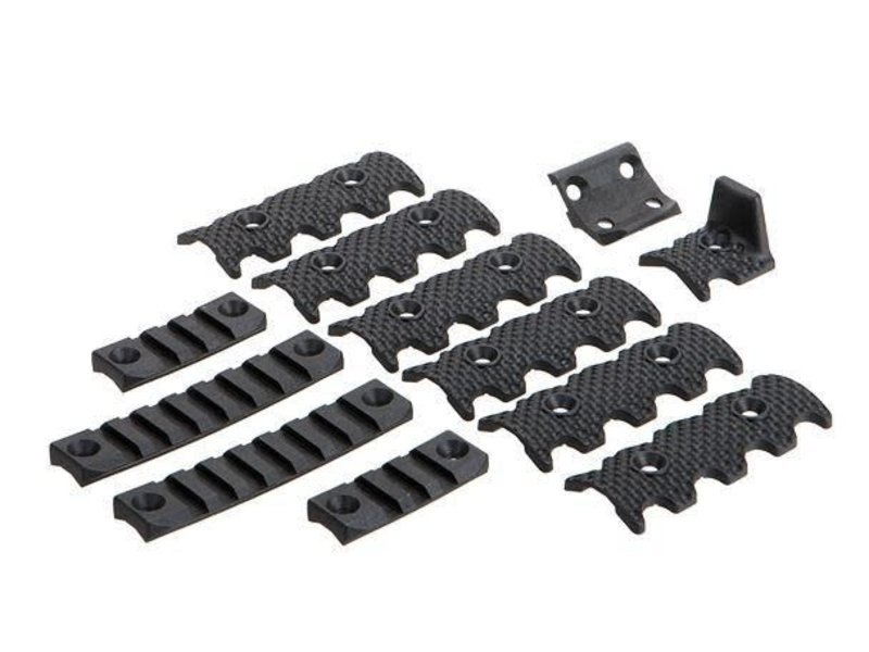 PTS PTS Centurion Arms CMR Accessory Pack