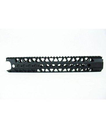 """Dytac Dytac LA 13.5"""" Rail"""