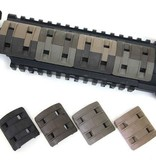 Magpul Magpul XTM Enhanced Rail Panels