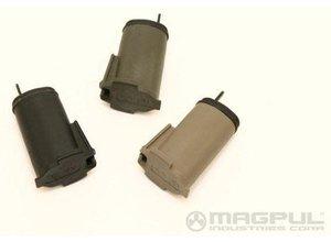 Magpul Magpul MIAD AA Battery Core