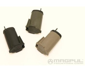 Magpul MIAD AA Battery Core