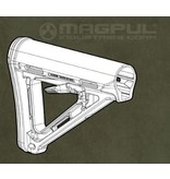 Magpul Magpul MOE Carbine Stock