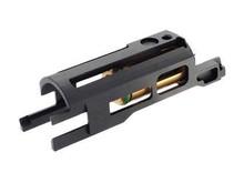Ultimate Airsoft Custom UAC HI CAPA UltraLight Housing Black