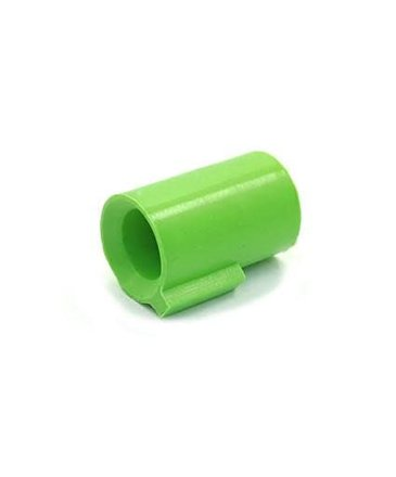 Ultimate Airsoft Custom UAC 60 Degree TM Hop-Up Rubber