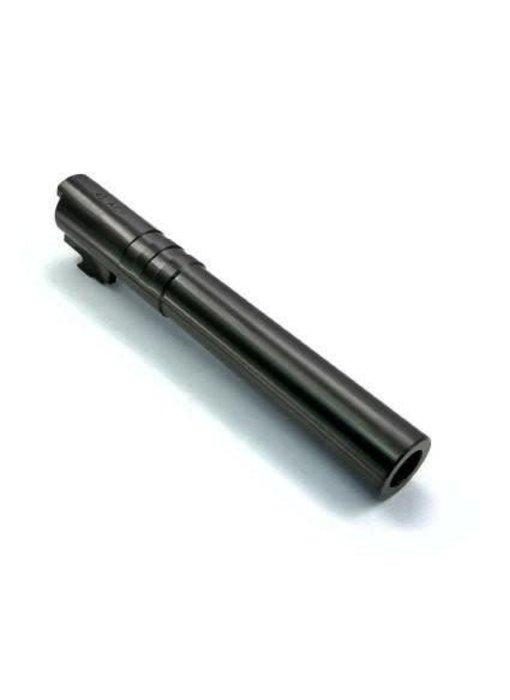 UAC HI CAPA Stainless Barrel 11m .45 Black