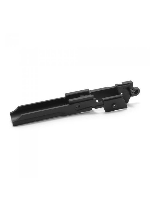 Nine Ball HI CAPA Lower Custom Frame R 5.1 Black